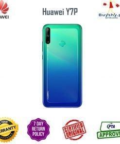 buy online on COD in Pakistan