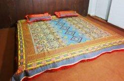 Gultex Bed sheet